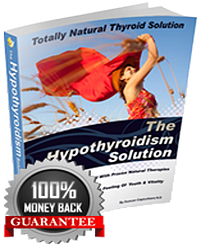 hypothyroidism ebook
